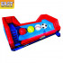 Leaps And Bounds Inflatable