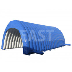 Inflatable Event Tent