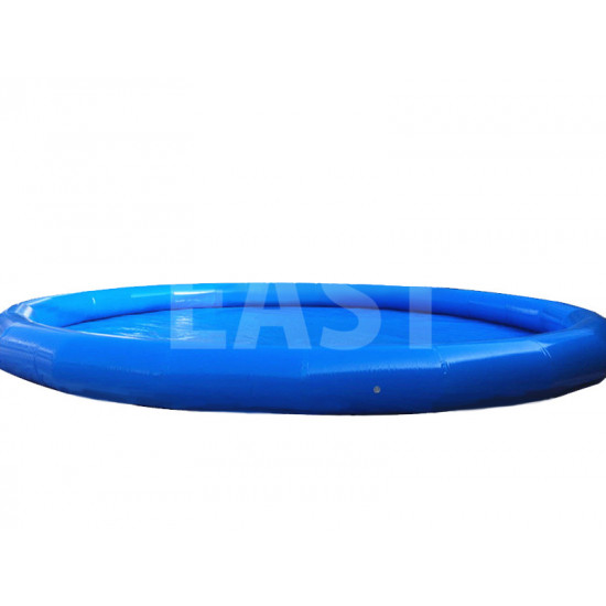 Large Inflatable Pool