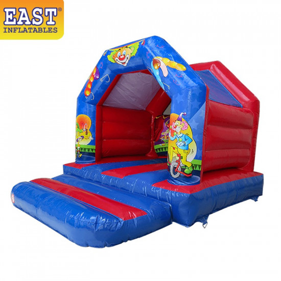 Childrens Bouncy Castle